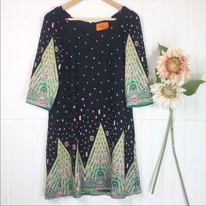 Voom by Joy Han | Geode Dress